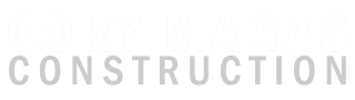 Cory Magas Construction Ltd